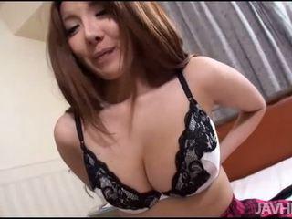 japansk, exotiska, avsugning