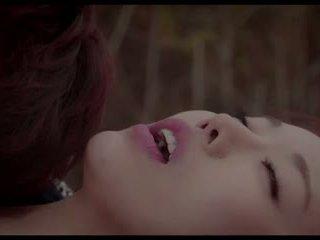 Koreanska mjukporr: fria asiatiskapojke porr video- 79