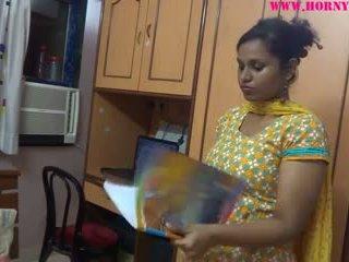 Amateur indien filles lily sexe
