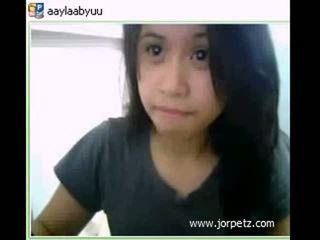 webcams, teen, asian