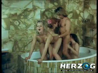 Herzog video's josefine mutzenbacher vintage porno