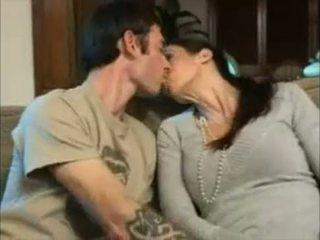 Ibu putra hubungan intim lebih video di - hotmoza.com
