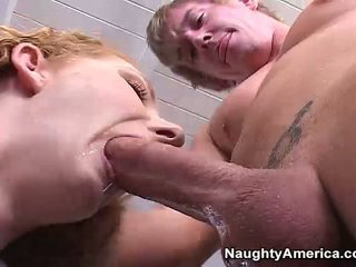 Big knocker garry annie body has fucked in brown eye