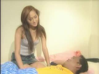 Thaï film titre unknown #2