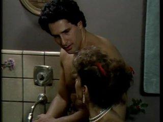 Il adultress 1987 jamie summers,alexa parks,keisha