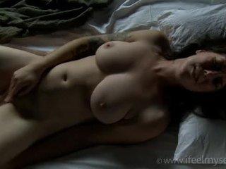 Female orgasme compilatie vol.3
