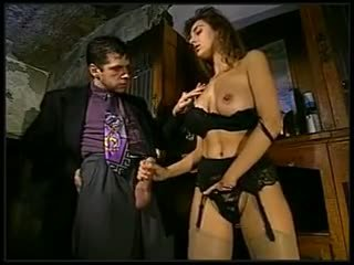 Timid fata cu ochelari gets inpulit, gratis porno f8