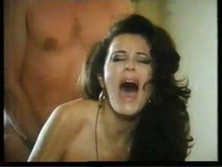 doble penetración, vendimia, anal