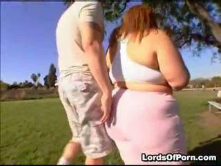 genç sex, hardcore sex, mary anne porno sex