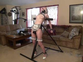 tied up, skinny, petite