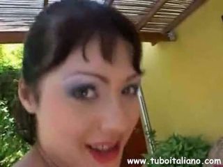 Roberta Gemma 17