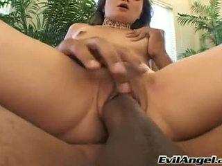 great hardcore sex, big dick sex, watch pussy clip