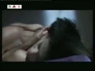 Natt chanapa वीडियो
