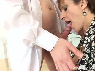 blowjobs, moms ja boys