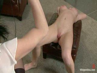 hardcore sex, pēriens