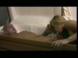 โลงศพ