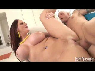 hardcore sex, grote lullen, gezicht neuken