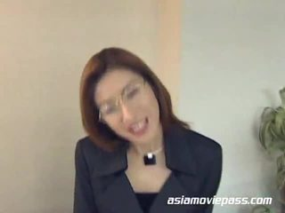 Japonez gratis asiatic porno