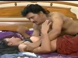 Indiano grande classico fatto in casa blue film-51 minutes dvdrip