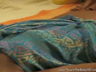 Superior Massage Techniques For Women