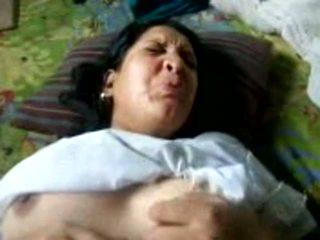 Indian asistenta inpulit greu