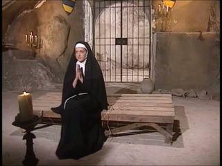 Nonne mmf fick: kostenlos hardcore porno video 12