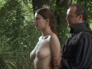 Renata dancewicz - eroottinen tales video-