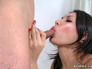 bất kỳ hardcore sex đẹp, nhật bản, blowjob