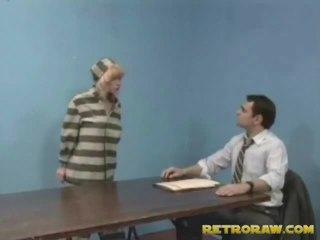 Wydymane przez jej lawyer
