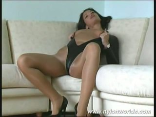 small tits, porn girl and men in bed, sexy porn in pakistan, sex in the titties part, boy fuck boy in schoo, in the kitchen nude
