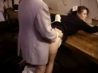 Classic Xxx Video Featuring A Sexy Wai...