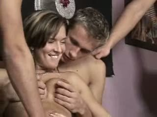 group sex, swingers, biseksual
