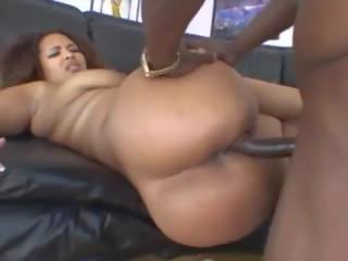 Czarne w duży czarne kobieta wesley vs angie 2: darmowe porno cc
