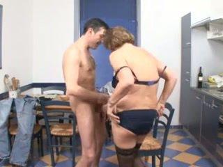 threesomes porno, hot old+young tube, real german porno