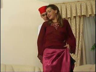 Nagynéni: ingyenes érett & régi & fiatal porn videó e2