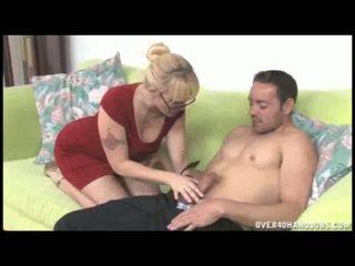 hardcore sex, jizzload