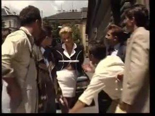 new vintage fucking, italian sex, hot hardcore movie