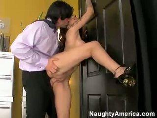 tất cả hardcore sex vui vẻ, chất lượng babe lý tưởng, xem ngực lớn đầy đủ
