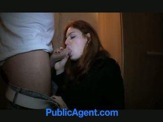 reality, assfucking, public sex