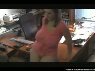 Big-chubby-big-tits-big-ass-milf-office-sex
