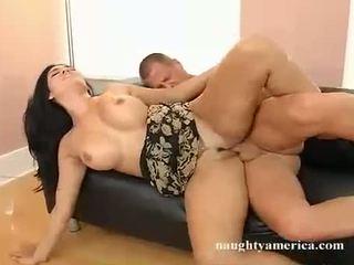sa turing chubby, pornstars