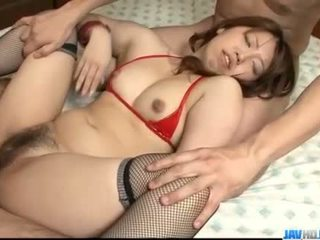 Obedient ai ootomo goes le tovább two nagy cocks