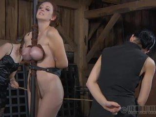 sexe, humiliation, soumission