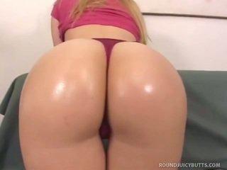 hardcore sex, szopás, szép ass