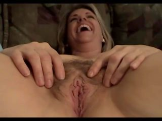 matures fucking, hd porn, online hairy