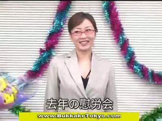 cumshots, ιαπωνικά, cum