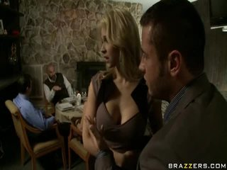pornstars, hot blondes