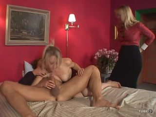 deepthroat, fun 69, any girl-on-girl