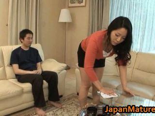 Het asiatiskapojke momen jag skulle vilja knulla med stor tuttarna