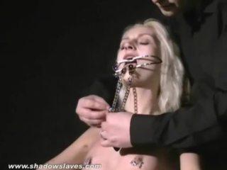 pain, babe, humiliation